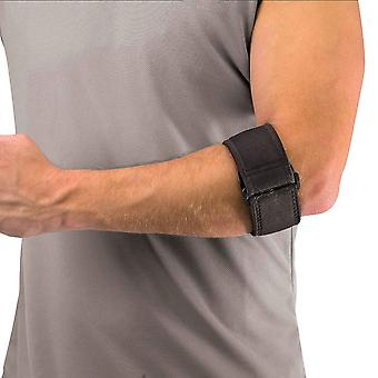 MUELLER Tennis Elbow with Gel Pad