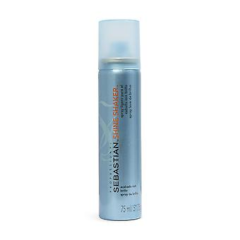 Coctelera de Sebastian Shine Spray 75ml