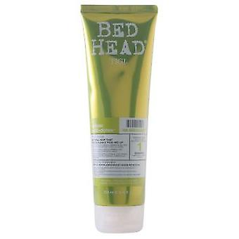 Bed Head Bed Head Re-Energize Shampoo