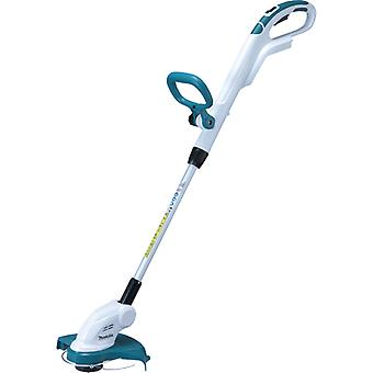 Makita Ur180Dz 18V G-Series Linetrimmer Bare Unit