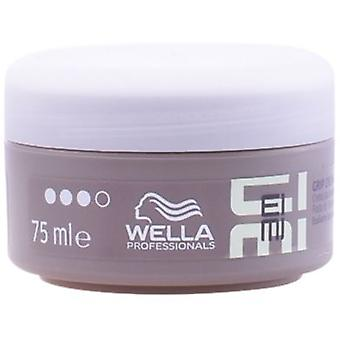 Wella Professionals Eimi grip Cream 75 ml (Hair care , Styling products)