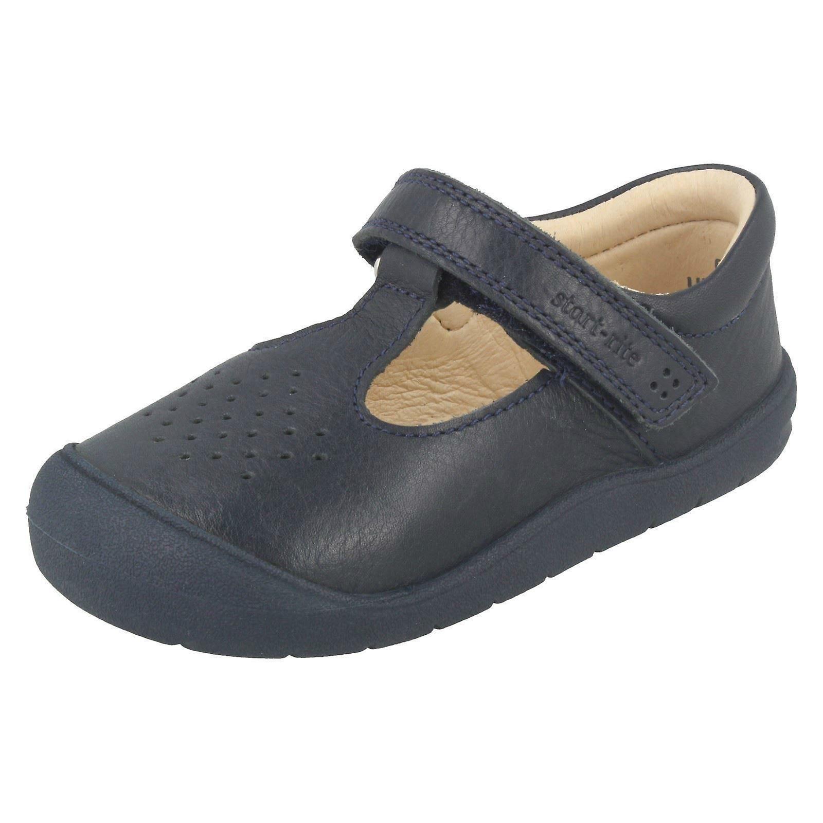 Garçons Statrite Décontracté chaussures premier Alex
