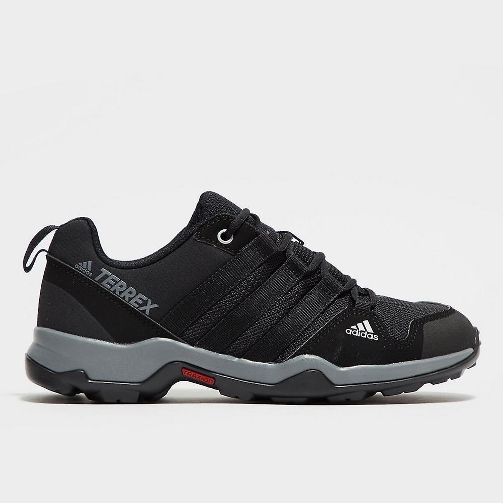 Nouvelles chaussures Adidas Boy&s Terrex AX2R noir
