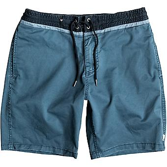 Quiksilver Gate kort Chino Shorts