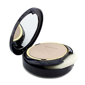 Estee Lauder New Double Wear Stay In Place Powder Makeup SPF10 - No. 02 Pale Almond (2C2) 12g/0.42oz