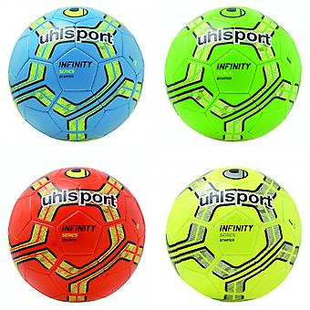 Uhlsport INFINITY STARTER LOT (10 x 4 colours)