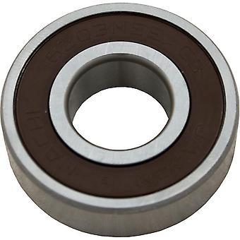 Essex NA-6203-LL 6203 Motor Ball Bearing