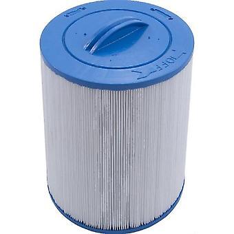 Filbur FC-0516 70 Sq. Ft. Filter Cartridge