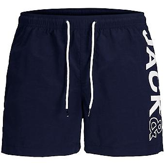 Jack & Jones Sunset AKM 512 Swim Shorts
