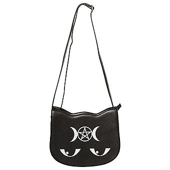 Banned Jinx Bag