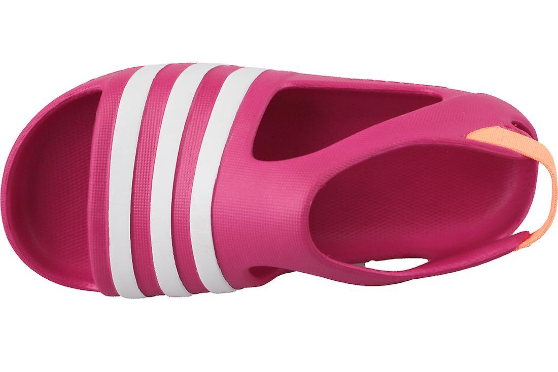 adidas Adilette Play I B25030 Kids outdoor sandals