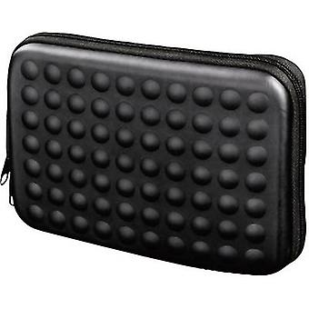 Bag Hama Dots Black