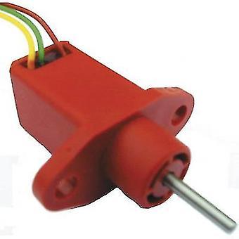 AB Elektronik 4114902400 Rotary Potentiometer