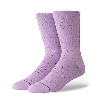 Stance Icon 2 Crew Socks
