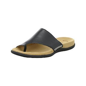 Gabor Zehensteg 0370027 vrouwen schoenen