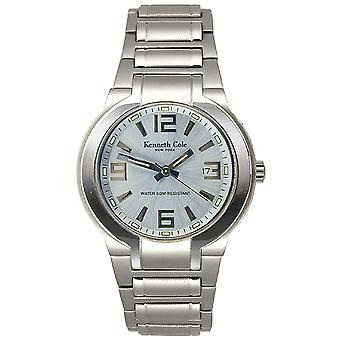 Kenneth Cole Mens Watch KC3558
