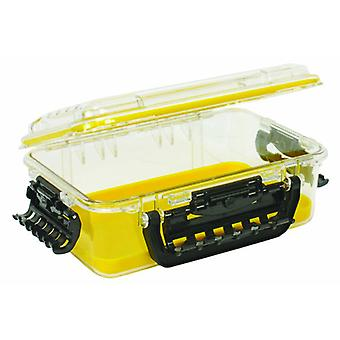 Plano 1460-00 Guide Polycarbonate Field Box
