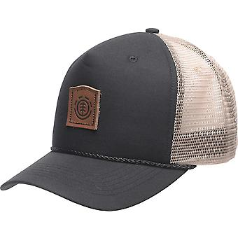 Element Wolfeboro Trucker Cap