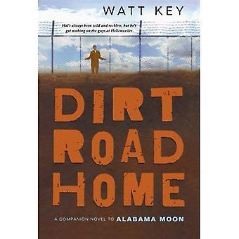 Dirt Road Home