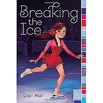 Breken van het ijs (Mix)