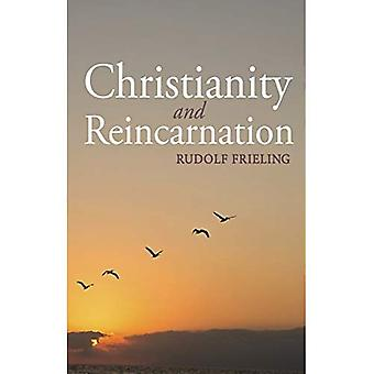 Christianity and Reincarnation