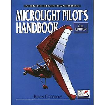 Microlight Pilot Handbuch
