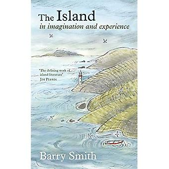 The Island in Imagination and Experience
