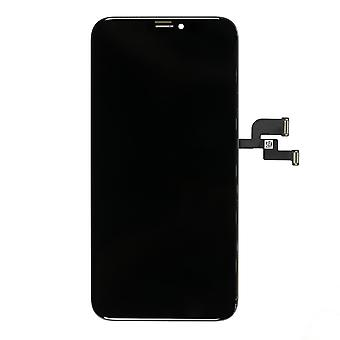 Lifetime Warranty - Replacement Screen for iPhone XS - iParts4u