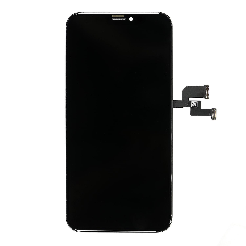 L'iPhone de remplacement de qualité Premium écran OLED XS   iParts4u