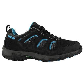 Karrimor Kids Mount Low Walking Shoes Childrens