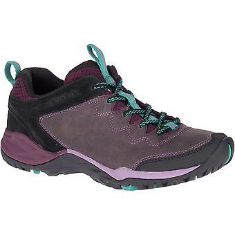 Merrell Siren Traveler Q2 Ltr J599542   women shoes