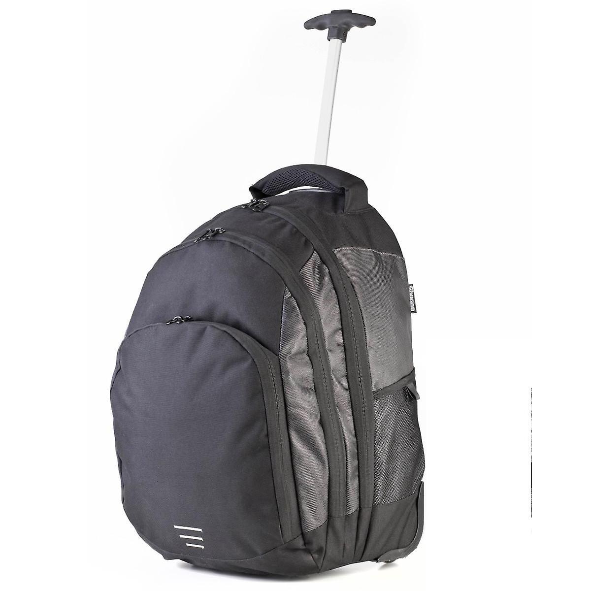 Shugon Carrara II Trolley Backpack