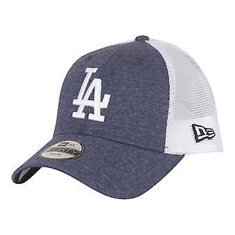 Nova era Kids caminhoneiro 9Forty Cap-MLB los Angeles Dodgers