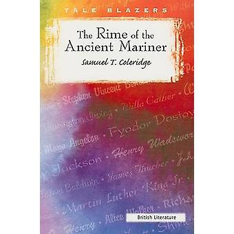 The Rime of the Ancient Mariner by Samuel Taylor Coleridge - 97808959