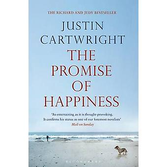 The Promise of Happiness by Justin Cartwright - 9781408807071 Book