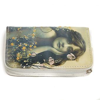 Disaster Designs Mademoiselle Day Purse