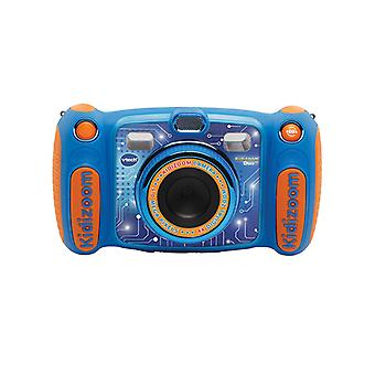 Vtech Kidizoom Duo 5.0 Digital Camera