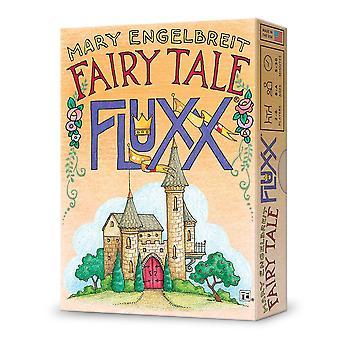 Märchen Fluxx Kartenspiel