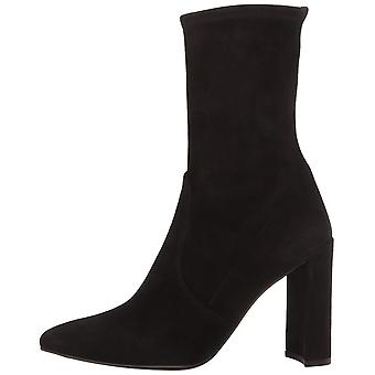 Stuart Weitzman Women's Clinger Ankle Boot