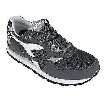 Diadora Casual Diadora Shoes N92 75068 0000153025_0