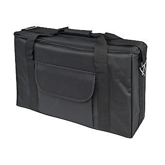 BRESSER Studiotasche für LG-500