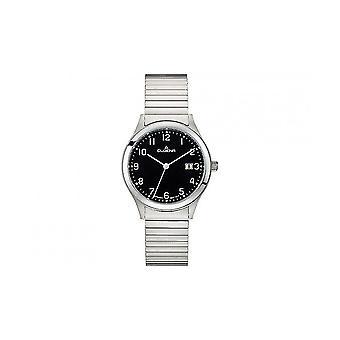 Dugena Men's Watch Comfort Line Bari 4460754