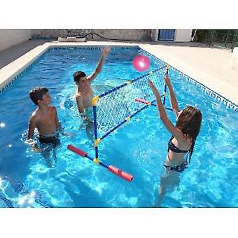 Pl Ociotrends Volley-ball flottant (Jardin , Jeux , Sports)