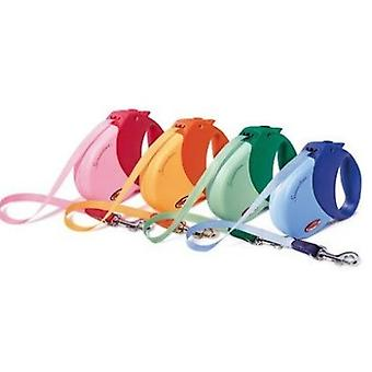 Flexi Flexi Summertime N (Dogs , Walking Accessories , Leads)