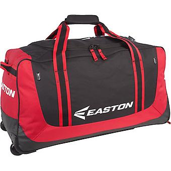 Easton synergie Wheelbag medium