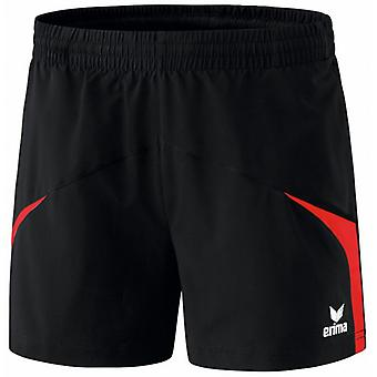 Erima RAZOR 2.0 shorts with inner slip 109606