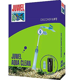 Aqua Clean akvarium renere