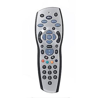 Official Sky+HD Remote Control including Batteries and Manual (Sky120)