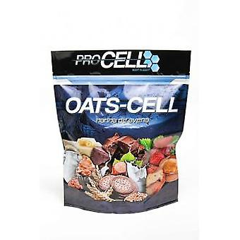 Procell Lipocell  90 Cápsulas (Sport , Wiwit)