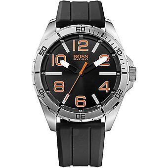 Hugo Boss Orange Men's Watch 1512943